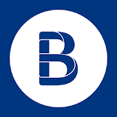 BFB Bitfood For Business