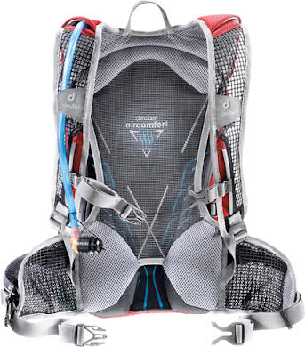 Deuter Compact Air EXP10 Hydration Pack alternate image 0