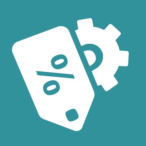 teamdeals ro account register