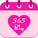 Been Love Memory - Love diary icon