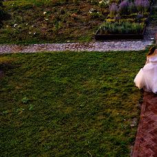 Wedding photographer Cristian Sabau (cristians). Photo of 10.01.2018