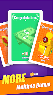 Download Full Dice Royale - Get Rewards Every Day 3.0.8 APK