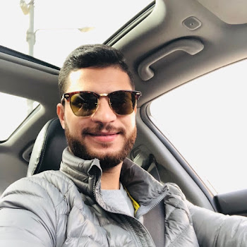 Profile picture of khalil_888