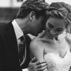 Hochzeitsfotograf Patrycja Janik (pjanik). Foto vom 01.10.2017
