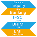 All ATM Card Balance Enquiry icon