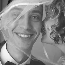 Wedding photographer Maksim Zhuravlev (MaryMaxPhoto). Photo of 17.09.2015