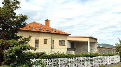 Photo: Prostori delavnice v Hočah - Werkstatt in Hoče - Workshop in Hoče