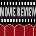 India Movie Review icon