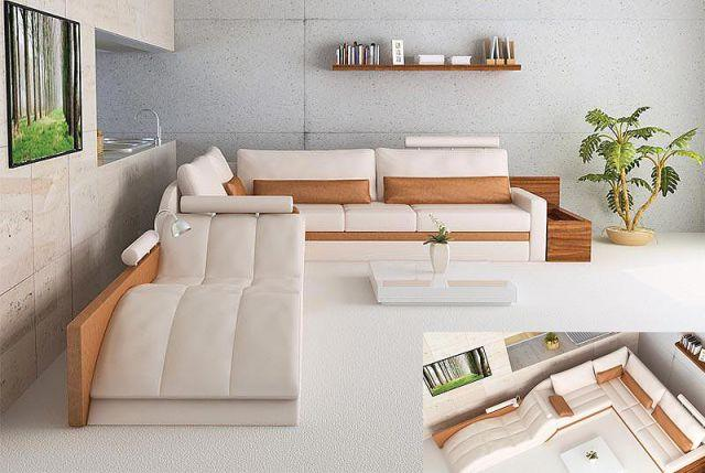 Sofa Ideas sofa ideas for living room - android apps on google play
