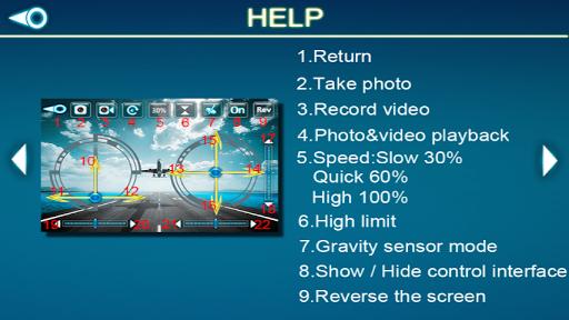 Download WiFi UFO Google Play softwares - aOAoLdKa8n30   mobile9