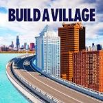 Village City Simulation 2 1.5.0