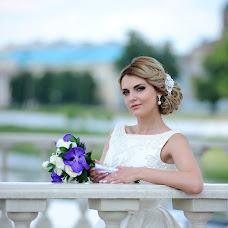 Wedding photographer Dmitriy Kudinov (kudDm). Photo of 12.05.2017