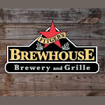 Logo for Fitger's Brewhouse