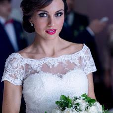 Wedding photographer Elis Gjorretaj (elisgjorretaj). Photo of 21.10.2017