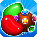 Candy Busters icon