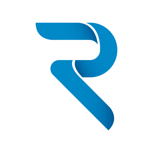 Rhythm Software avatar image
