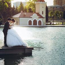 Wedding photographer Zeynal Mammadli (ZeynalGroup). Photo of 15.05.2016
