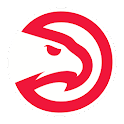 Atlanta Hawks icon