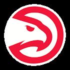 Atlanta Hawks icon