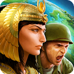 DomiNations Asia 6.640.641