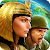 DomiNations Asia file APK Free for PC, smart TV Download