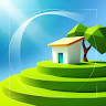 com.mobage.ww.a1912.Godus_Android