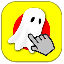 Catch the Gost APK