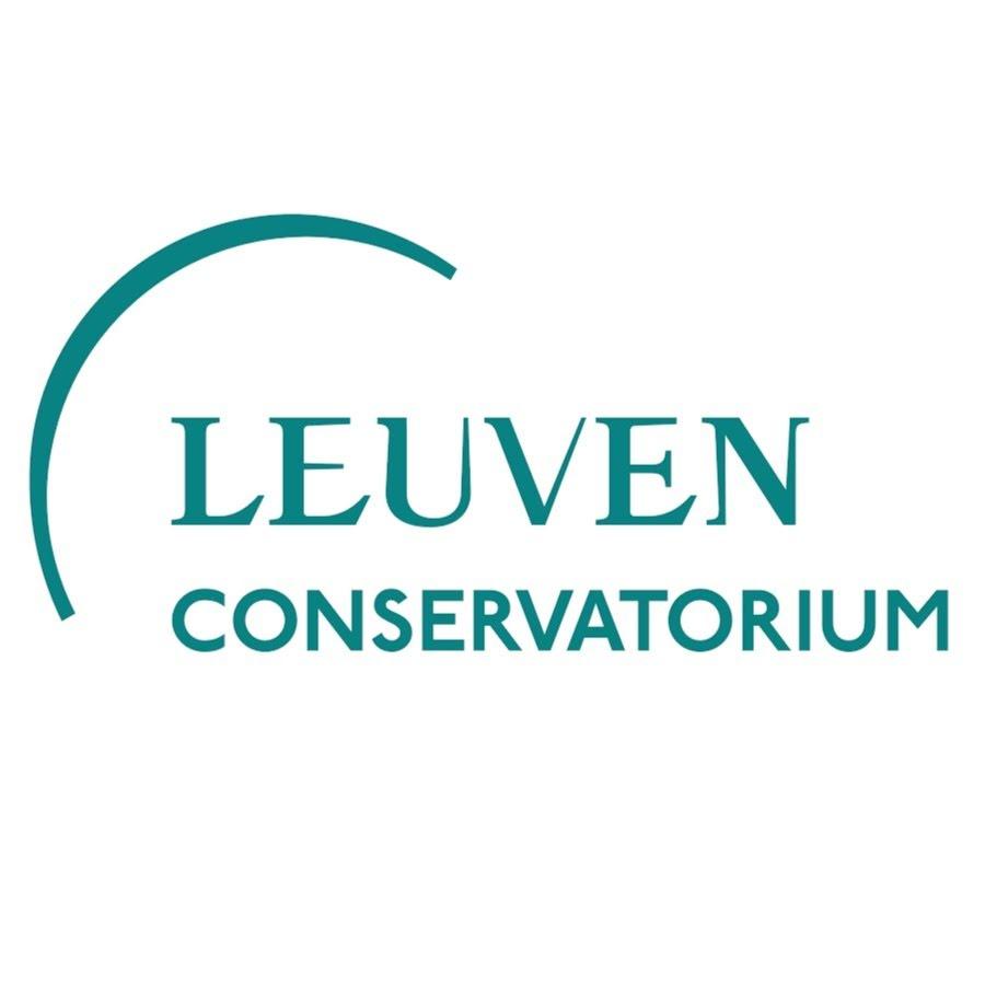 Conservatorium Leuven