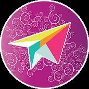 Tele Pro - unofficial Telegram