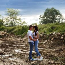 Wedding photographer Ivan Loshickiy (Poisk). Photo of 05.06.2016