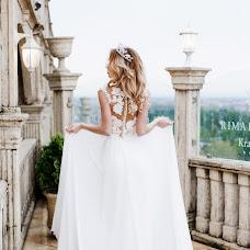 Wedding photographer Viktoriya Kompaniec (kompanyasha). Photo of 11.05.2017