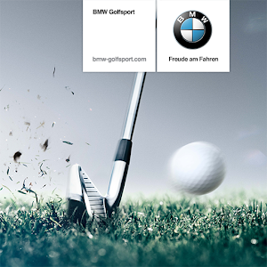 BMW International Open 2016