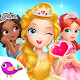 Princess Libby Wonder World APK