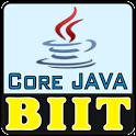 400+  Core JAVA Programs icon