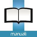 Manuali AIMS icon