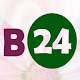 B24Win Android apk