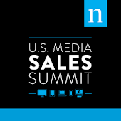 Nielsen US Media Sales Summit