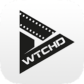 WATCHED - Multimedia Browser Icon