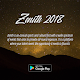 Zenith2018 for PC-Windows 7,8,10 and Mac