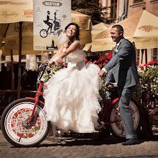 Wedding photographer Irina Bey (IrinaBey). Photo of 09.08.2013