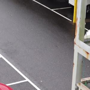 86  GT 後期のカスタム事例画像 G-MOYANさんの2019年11月29日23:30の投稿