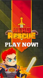 Hero Rescue 4