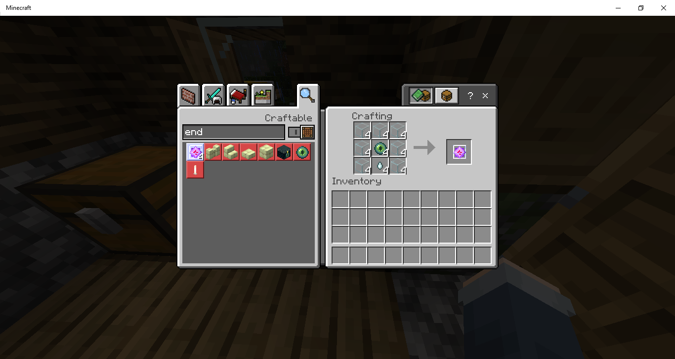 The Ender Dragon - How to defeat and hatch it. - Appitizer Blog - Different, Useful and Distinct ...