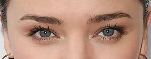 Doll Eyes Eyelash Extension