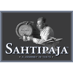 Logo of Sahtipaja Rott Men Inte Sott