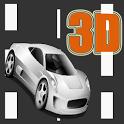 Car Turbo icon