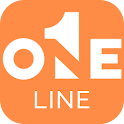 One Liner Quotes,Dialogs,Jokes icon