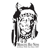 Medicine Hat News e-Edition