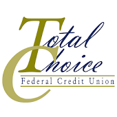 Total Choice Federal Credit Union