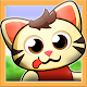 Download Cats Trail For PC Windows and Mac